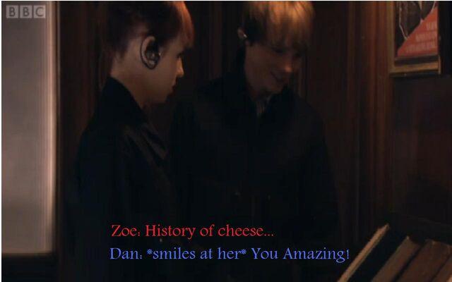 File:Dan truly likes her.jpg