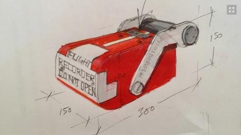 File:Black Box Sketch.jpg