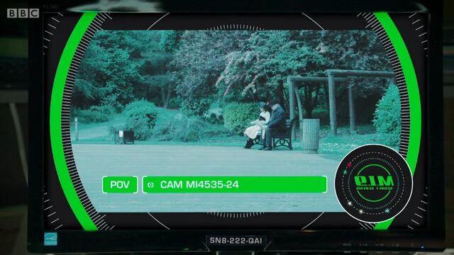 File:Spy Cam.jpg