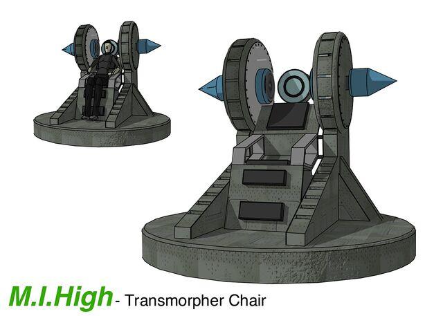 File:Tranmorpher-chair-2.jpg