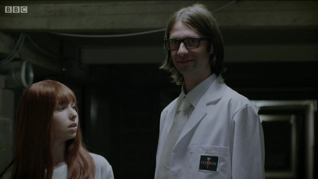 File:Dr Currie and Libi.PNG