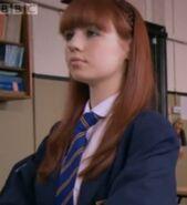 Zoe School Uniform-3