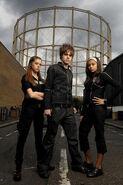 Series 2 Promo Picture