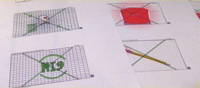File:Graphics.jpg