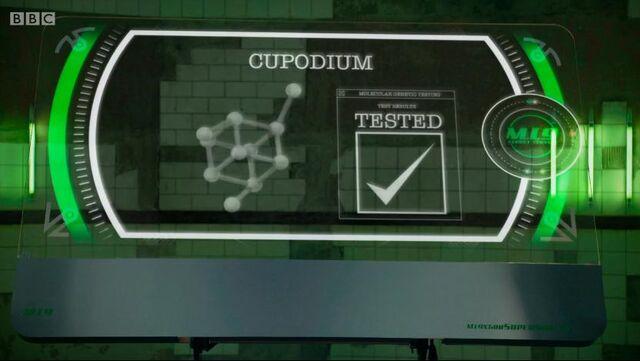 File:Cupodium Test.jpg