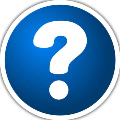 File:Question mark (1).png