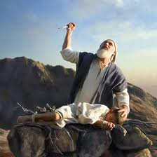 File:Abraham.jpg