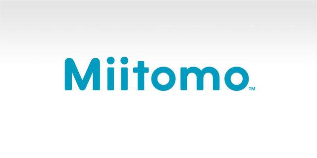 File:Miitomo-logo-wide.jpg