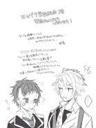 Novel3 after1