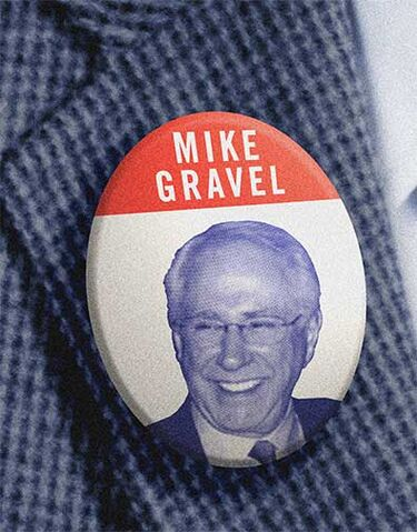 File:Gravel Lapel Button.jpg