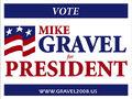 Vote Mike Gravel for President.jpg