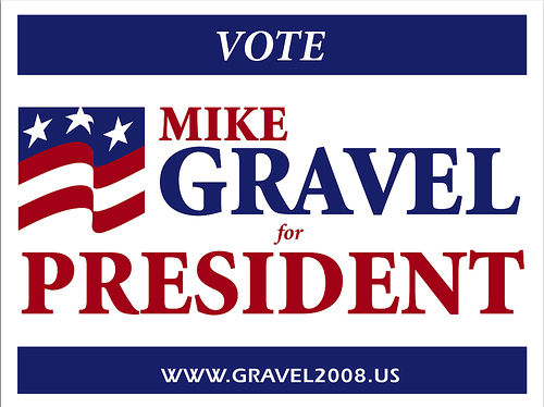 File:Vote Mike Gravel for President.jpg