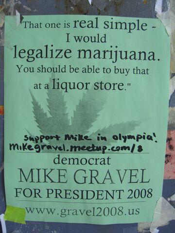 File:Marijuana-828.jpg