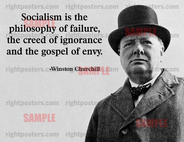 File:700 winston churchill socialism.jpg