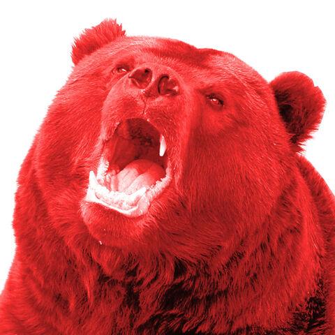 File:Redbear.jpg