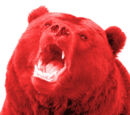 RedBearSmashes