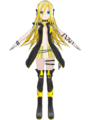 Lily AAM.png