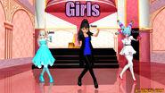 Girls video link by gokumi-d79573e