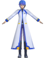 Kaito V3 mf off by chamu.png