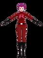 Team Rocket Jessie 03 (Ohebi).png