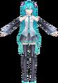 Miku Hatsune Type Karumo.png