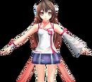 Kokone (Nanami)