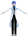 Kaito formal by hzeo.png