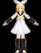 508 Rin skirt