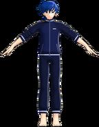 KAITO jersey 2 by Narita