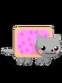 NyanCat Shioku.png
