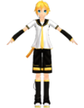 Len by Uri.png