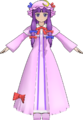 Patchouli Knowledge Zakoneko.png