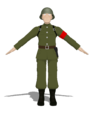 Rebel Army Soldier (T-253).png