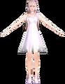 SR Luka Flower dress by Chibideko.png
