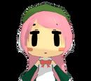 Momo Momone ChanxCo (Tawashi)