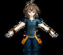 KYO (Yatsuha)
