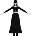 YumikoTakagi(WithoutVail)TYPEWakase.png