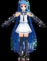 Samidare weaponless by Nanami.png