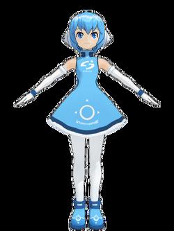 Sora Isao