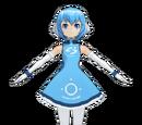 Sora Amaha (Isao)