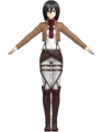 Mikasa by Kakomiki.png