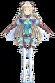 Margaret (Akane).png
