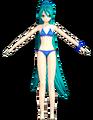 Miku swimwear b by Redstone.png