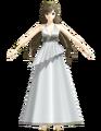 MEIKO Goddess Cosplay (Weave) by Jomomonogm.png