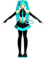 Miku by Mio-nee.png