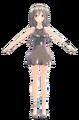 Alisa Ilinichina Amiella Casual Dress (Akane).png