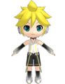 Len Append by Rummy.png