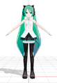 Hatsune Miku Tsuns Lat Edit 1.0.png