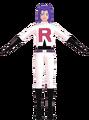 Team Rocket James 01 (Ohebi).png