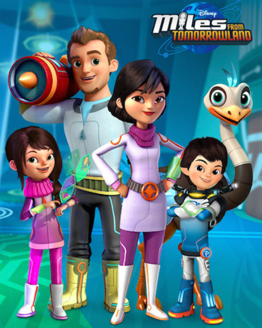 File:Miles-from-tomorrowland-lets-rocket-review.png